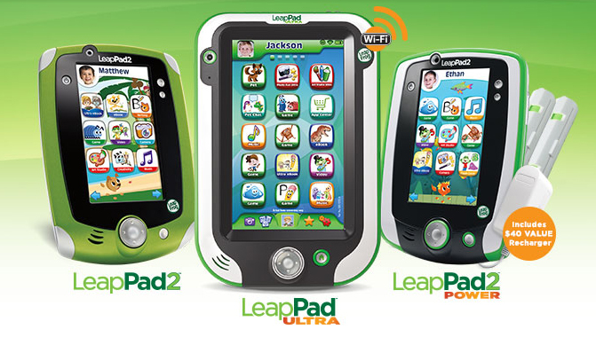 Brilliant Kids Learning Tablets Archives Leap Frog Pad Review Download Free Architecture Designs Rallybritishbridgeorg
