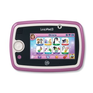 LeapFrog LeapPad 3